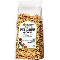 Noci Sgusciate Naturali Extra Lite - 1 Kg - Primissima Scelta, non salate | frutta secca di qualità - Italia Spezie