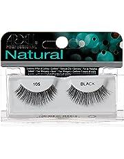 Ardell Natural 105, Black, 10 g