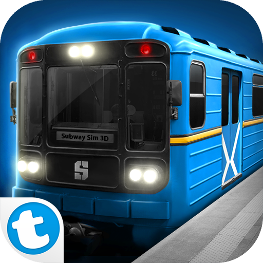 subway-simulator-3d-safe-driving