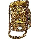 Filora potli bag for women and girls