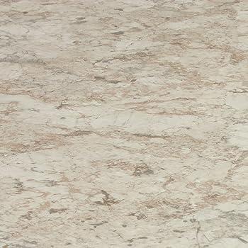 Worktopexpress White Granite Effect Laminate Kitchen Worktops