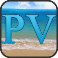 Paradise Vacations Inc
