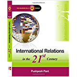 INTERNATIONAL RELATIONS IN 21ST CENTURY KINDLE VERSION