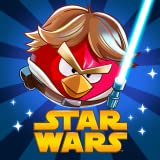Angry Birds Star Wars (Ad-Free)