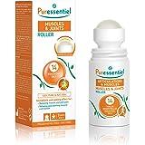 Puressentiel Muskel- och ledrullare, 75 ml