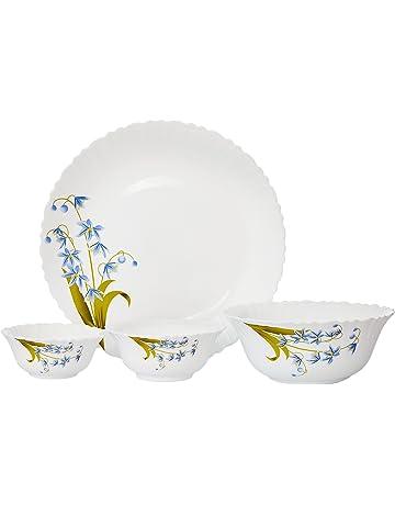 Dinnerware Sets Online : Buy Dinnerware Sets in India @ Best