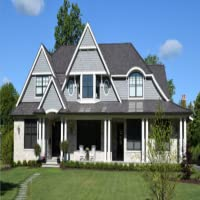 Integrity Home Remodeling