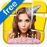Phuzzle Free