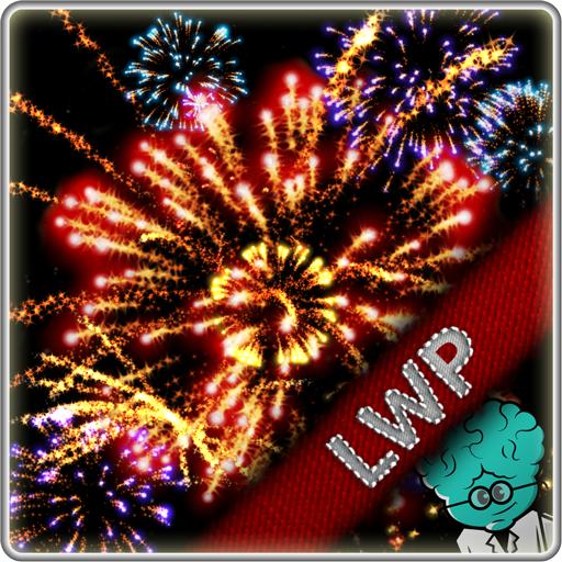 llpaper ()