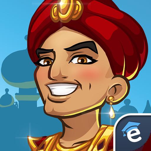 interactive-fairy-tale-ali-baba