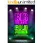 BIG DREAMS, BOLD CHOICES: Handbook for emerging professional musicians in India
