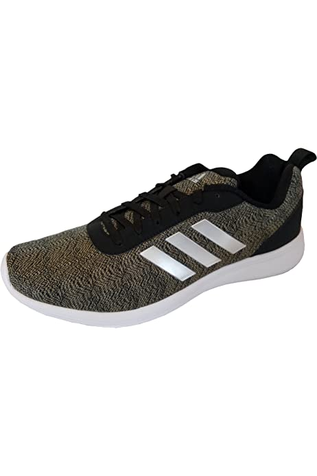 Adiray 1.0 M Multi Running Shoes-12 UK