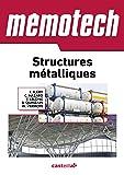 Memotech structures métalliques (2015)