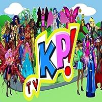 KidPire TV Network