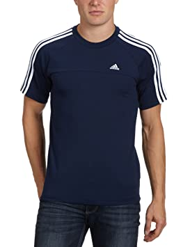 tee shirt homme essential adidas