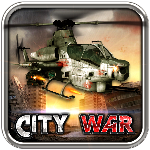copters-city-air-strike-encounter-mission