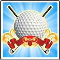 Mini Golf adventure Free