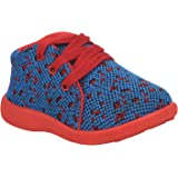 Neobaby Baby Boys' Modern Shoes