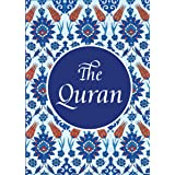 Quran: A Simple English Translation (Goodword ! Koran)