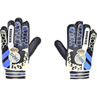 IRIS Professional Football Goalkeeper Gloves Flat Finger,Finger Save Goalkeeper Goalie Gloves