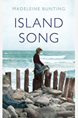 Island Song: What the New Science of Overcoming Bias Teaches Us About Transforming  Our Lives, Our Companies, Our World Kindle Edition