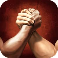 Arm Wrestling - Win The Opponent Free