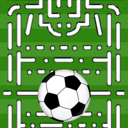 Futbol pocket - a simple way to play football soccer (Fifa Juegos De)