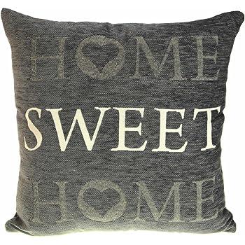 kissenbezuege vintage kissen home sweet home cmxcm