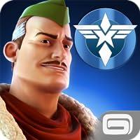 Blitz Brigade - FPS en ligne !
