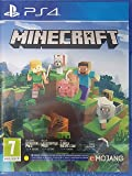 Minecraft - Bedrock Edition PS4 - Other - PlayStation 4