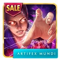 Lost Grimoires 2: Spiegel der Dimensionen (Full)