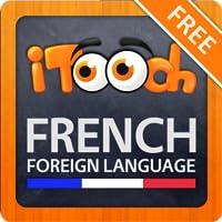 iTooch Français Langue Étrangère FREE