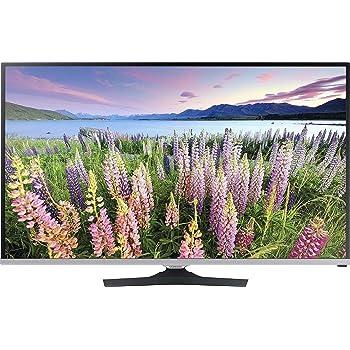 Samsung J5150 125 cm (50 Zoll) Fernseher (Full HD, Triple Tuner ...