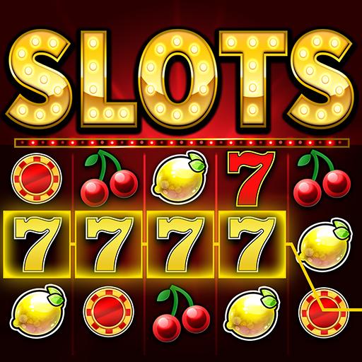 maquinas-tragamonedas-doubleup-casino