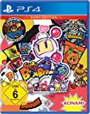 Super Bomberman R Shiny Edition [Import allemand]