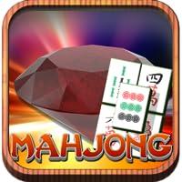 Mahjong Treasures TV