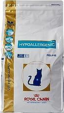 Royal Canin Hypoallergenic Katzenfutter