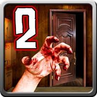 Escape the Floor Terror 2