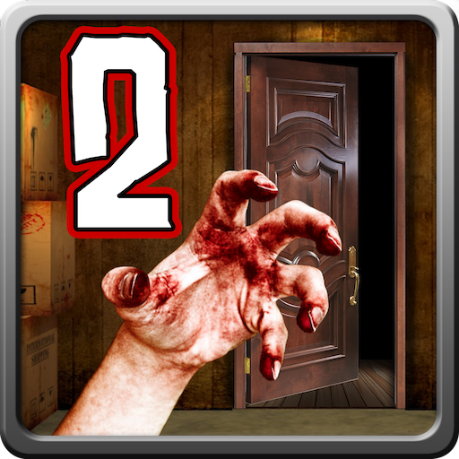escape-the-floor-terror-2