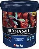 Red Sea Meersalz