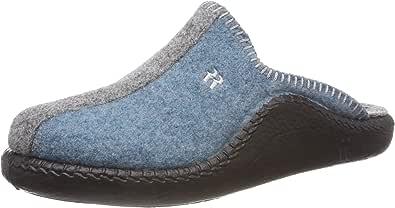 Romika Mokasso 62, Pantofole Bambina