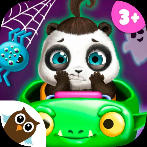Animals Kids' Apps - Best Reviews Tips