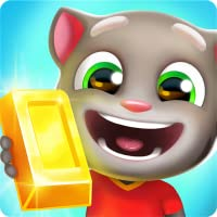 Talking Tom: Course