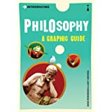 Introducing Philosophy: A Graphic Guide (Introducing...)