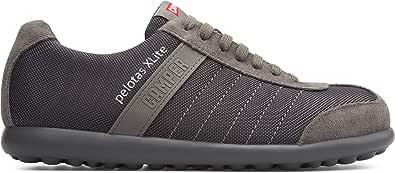 Camper Pelotas Xlite 18302-118 Sneaker Uomo