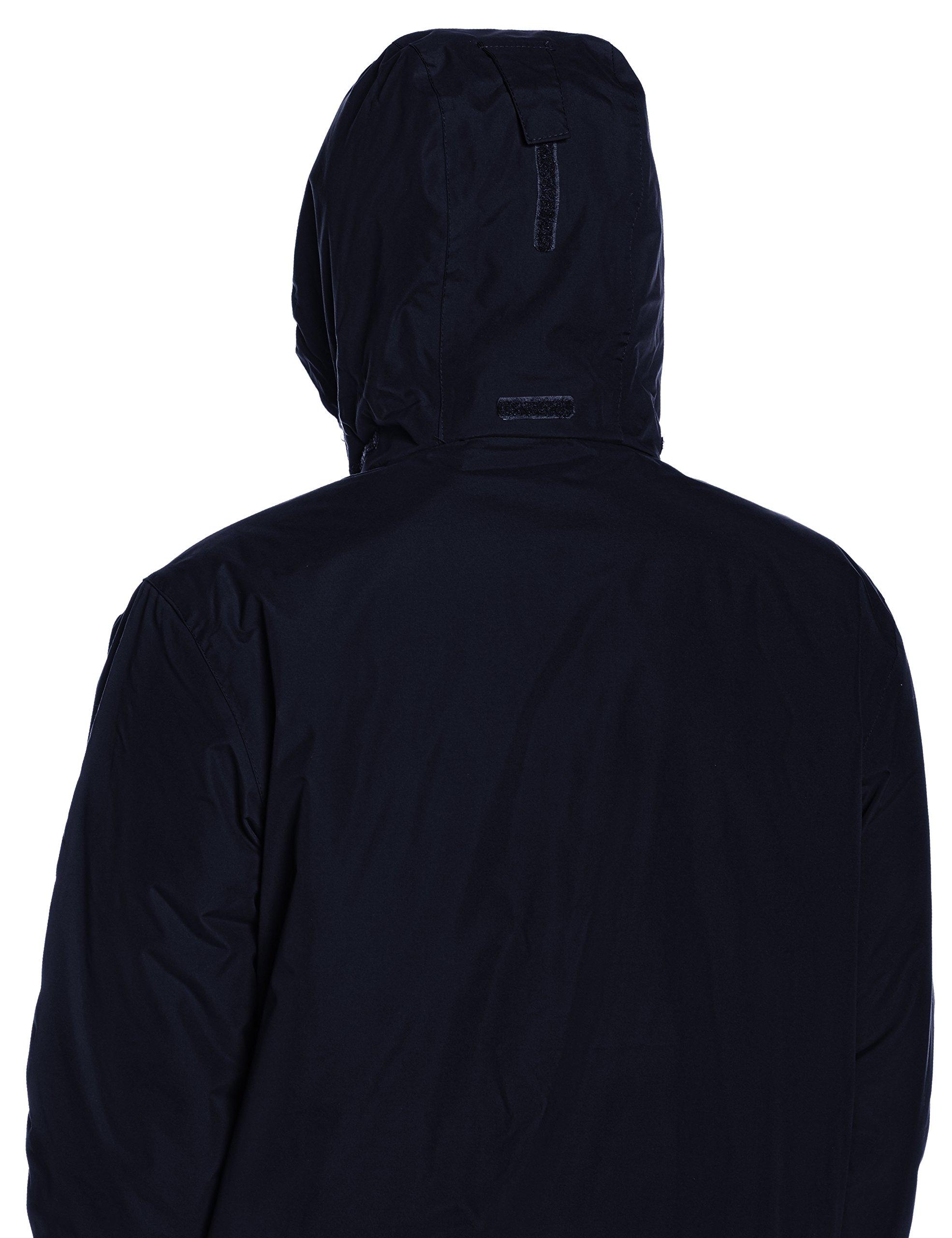 81HBmiXUWOL - Regatta Men's Thornridge Waterproof Jacket