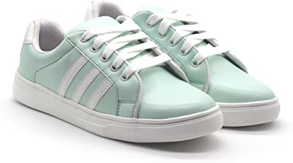jynx Trish Sneakers for Women