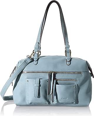 Gabor Damen Leonie Bowling Bag, M