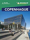 Guide Vert Week&GO Copenhague Michelin