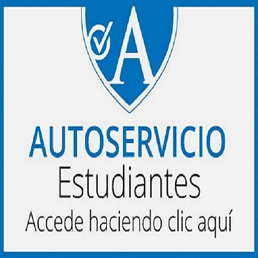 Autoservicio Uasd (Inscripcion Amazon De)